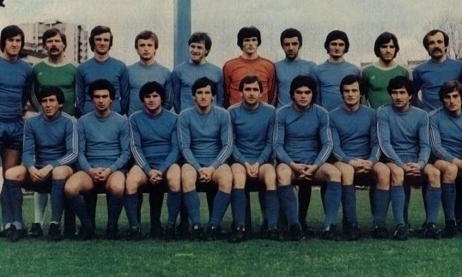 zeljo1977-78_F